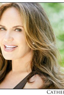 Actress Catherine Bach, graduated from Stevens High School in Rapid City. Best known for her role as Daisy Duke in 'The Dukes of Hazzard'