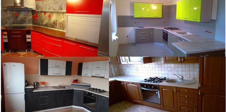 Praktycznie zaplanowane meble kuchenne to bezcenna pomoc w codziennych obowiązkach. Meble kuchenne na wymiar posiadają praktyczne rozwiązania szuflad i szafek zapewniając maksymalne wykorzystanie kuchennych przestrzeni. http://ecpb.pl/company/wojmag-producent-mebli-na-wymiar-krapkowice