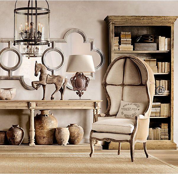 kleines zuhause im gluck wohnzimmer retro am besten bild und affbbcadfdffa reading chairs vintage chairs