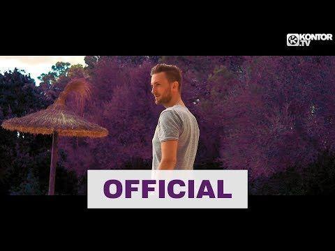 Letras Música - Song Lyrics - Tradução em Português: Jerome & Eric Chase feat. Michelle Hord - Crush