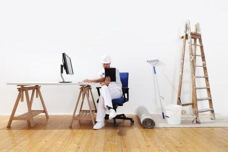 Malersoftware – TopKontor Handwerk für Maler- und Lackierer-Unternehmen #Maler #Lackierer #Digitalisierung #Handwerk
