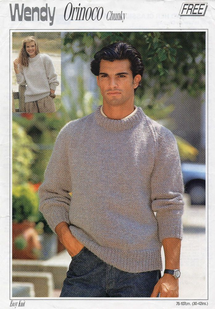 34 best images about knitting on Pinterest Chunky knitting patterns, Cable ...