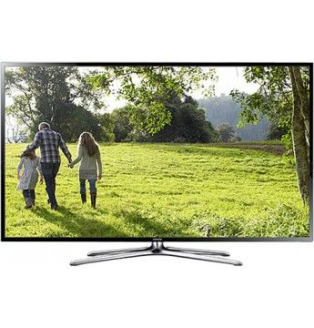Samsung 55F6470 3D LED TV