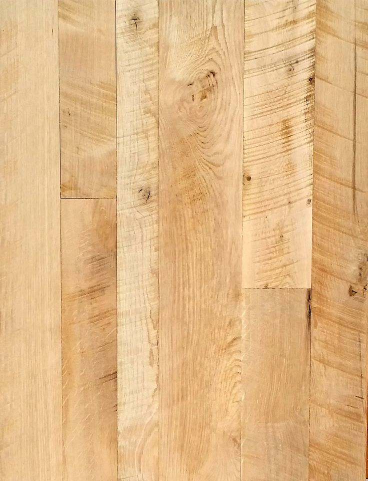 17 Best Images About Red Oak Hardwood Floors On Pinterest