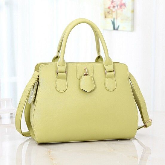 Hot fashion women handbag shoulder bags vintage messenger bag pu leather handbags new 2014 HL2334-in Shoulder Bags from Luggage & Bags on Aliexpress.com | Alibaba Group