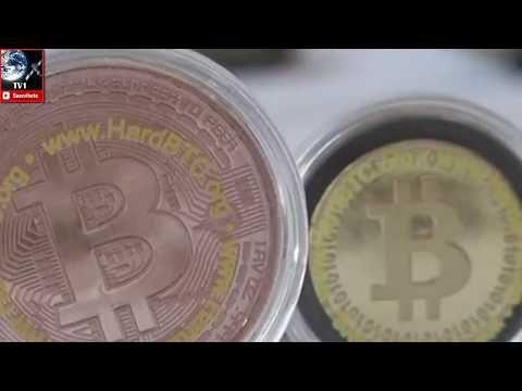 Noticias y criptomonedas: Bitcoin, ¿Futuro del dinero o burbuja especulativa...