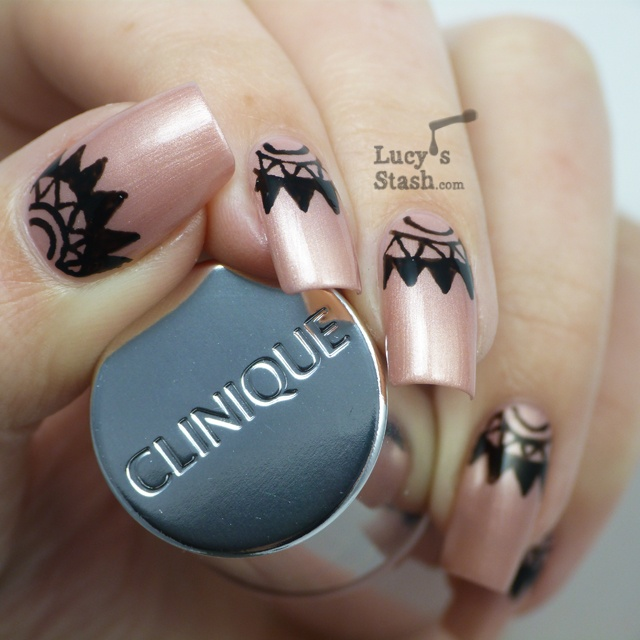 258 Best Images About Barry M Nails On Pinterest