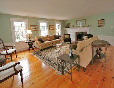 cape cod living room ideas cape cod ma id 12533