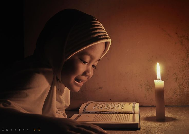 Mengaji | Herman Damar Pesantren or Pondok Pesantren are Islamic boarding schools in Indonesia. According to one popular tradition, the pesantren education system originated from traditional Javanese pondokan.Photography-