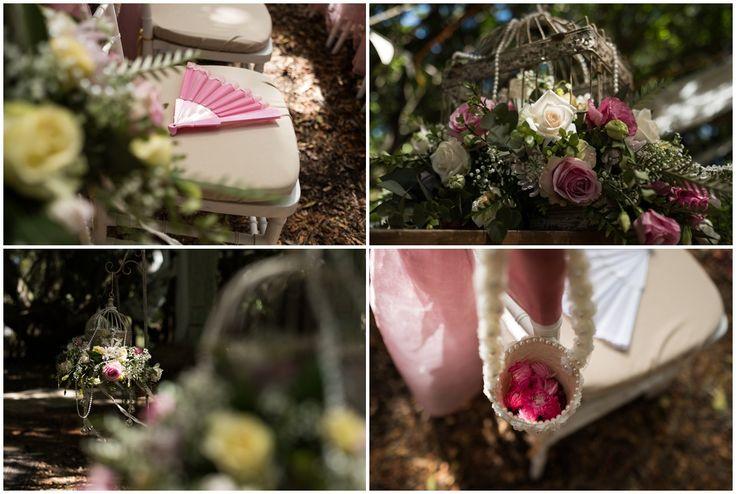 garden-route-wedding-gouritz-valley-evan-and-elmarie-decor-11