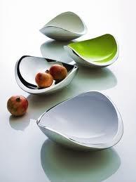 Misa na owoce NINNA NANNA włoskiej marki Casa Bugatti. Dostępna w 7 wariantach kolorystycznych.