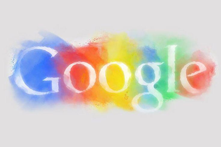 terbaru Ini Yang Harus Dilakukan Bila Indonesia Ingin Blokir Google Lihat berita https://www.depoklik.com/blog/ini-yang-harus-dilakukan-bila-indonesia-ingin-blokir-google/
