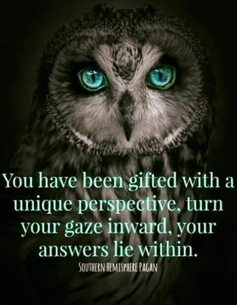 Go within | #lifeadvancer | via @lifeadvancer