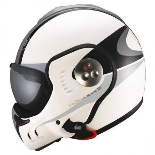 1000 images about casques on pinterest full face motorcycle helmets bluetooth motorcycle. Black Bedroom Furniture Sets. Home Design Ideas