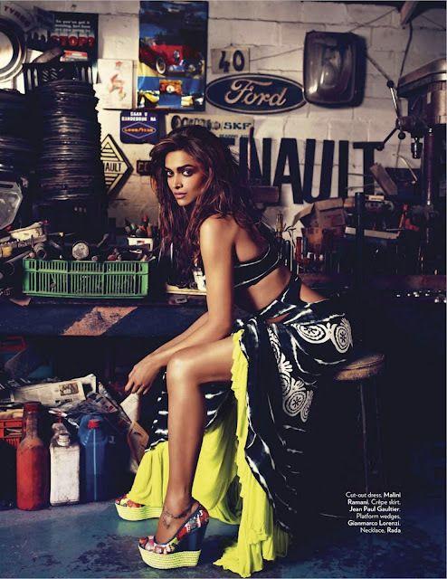 deepika-paduke-2012-vogue-india---fashion-india-blog-8.jpg