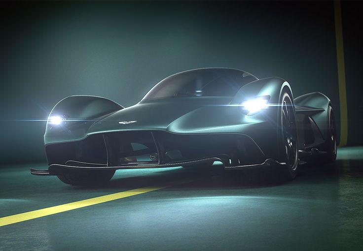 The Aston Martin Valkyrie - a ground-breaking hypercar; the product of a unique innovation partnership between Aston Martin & Red Bull Racing. Bugatti, Maserati, Ferrari Laferrari, Lamborghini Aventador, Aston Martin Vulcan, New Aston Martin, Aston Martin Vanquish, Nissan Altima, Audi
