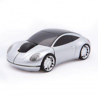 #design3000 #pcmouse Car Mouse DriftX– originelle Maus im Rennwagendesign.