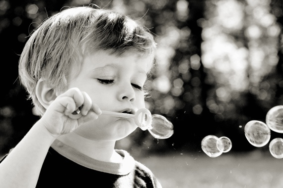 bubbles!Photos Ideas, Bubblelishi Bubbles, Forever Blowing, Jayden Stuff, Blowing Bubbles, Bubbles Fun, Photography Kids, Photography Inspiration