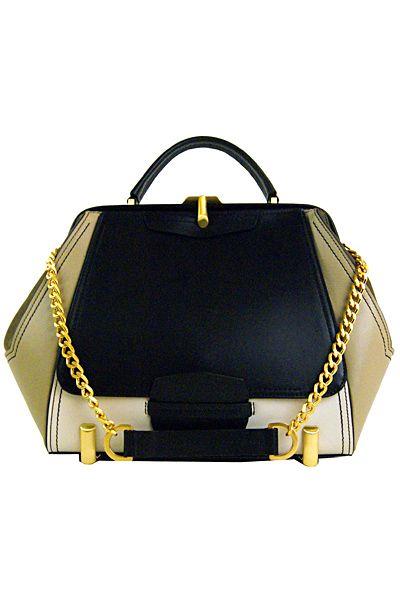 ZAC POSEN                                                                                                        Holiday Bags - 2014                                                                                                       ✤HAND'me.the'BAG✤