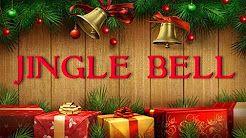 jingle bell songs - YouTube