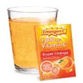 Emergen-C®   http://smiley360.com/1801819.cfm   Just accepted a mission for Emergen-C products from smiley360.com
