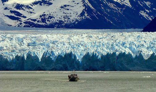 Fotografia di montagna - Community - Google+Patagonia Argentina