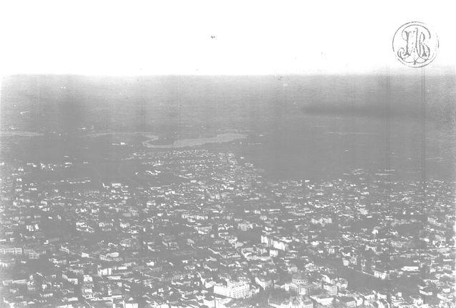 Apa Colentinei 1927