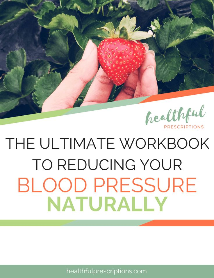 Ready to get off your blood pressure medications? This is a step-by-step guide to identifying why you have high blood pressure and the next step you need to take to start reducing it naturally. . how to reduce high blood pressure naturally and quickly, high blood pressure diet, high blood pressure remedies, how to reverse high blood pressure, what is high blood pressure caused by, dash diet, reduce high blood pressure now