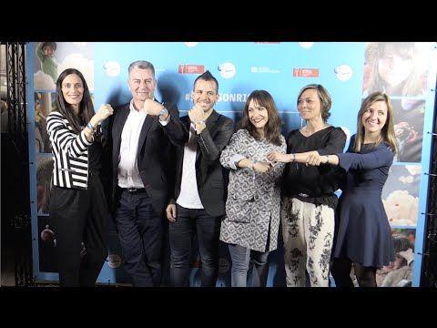 400 Sonrisas, una invitación a sonreír de Orbit, Dabiz Muñoz y Paula Ortiz - SweetPress