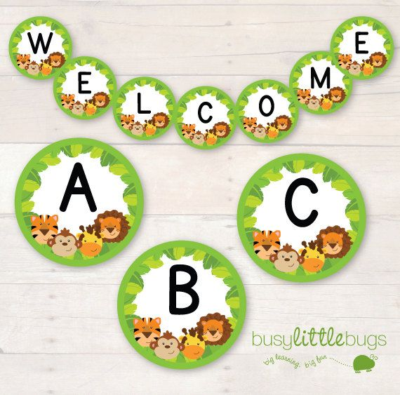 Classroom Decor Etsy ~ Best images about weather boards on pinterest circle
