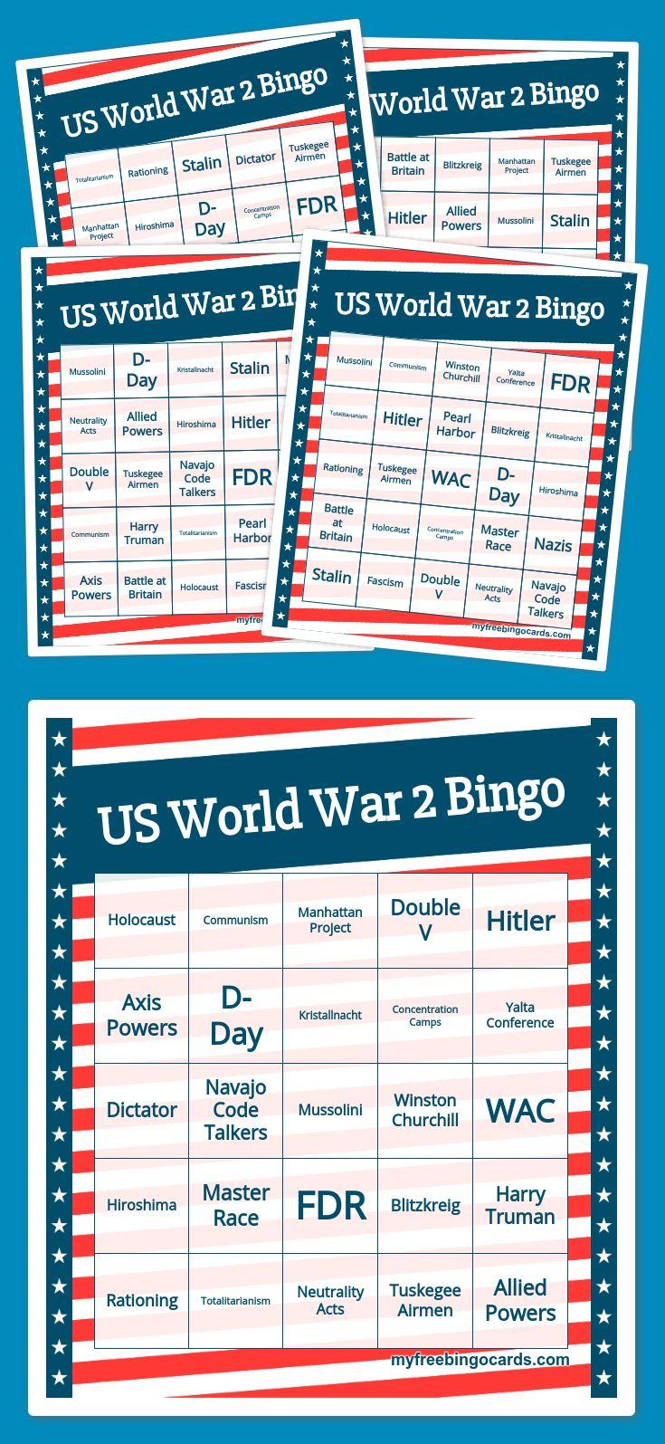 292 best Bingo // teaching resources images on Pinterest | Recursos ...