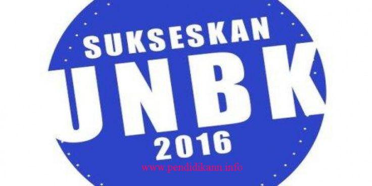 Apakah boleh adanya pungutan di UNBK ? Selengkapnyahttp://www.pendidikann.info/2016/02/pungutan-di-unbk-ujian-nasional.html
