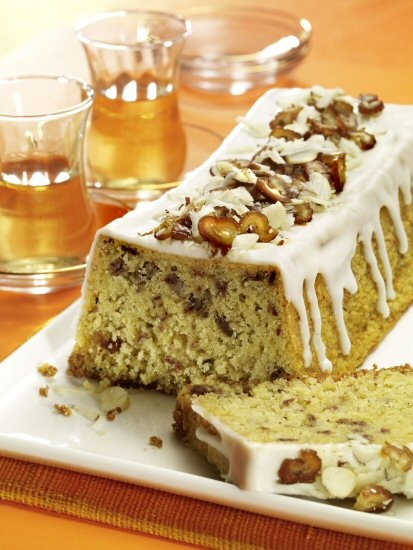Orijentalni kolač