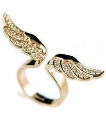 Cute Rings for Teens | Piece Knuckle Rings Set Rings