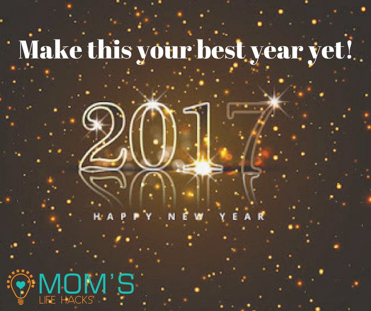 Happy New Year! Make this year the one that beats all others #momslifehacks #welcome2017 #newyearnewyou #parenting #motherhood (scheduled via http://www.tailwindapp.com?utm_source=pinterest&utm_medium=twpin&utm_content=post126436399&utm_campaign=scheduler_attribution)