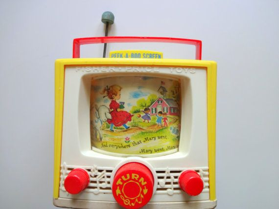 1965 Toys For Boys : Best images about fisher price music box on pinterest