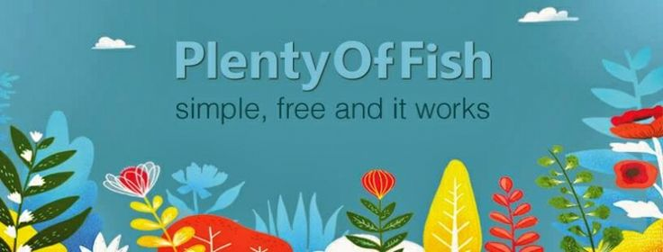 46 best images about plentyoffish pof login sign up on for Fake profiles on plenty of fish