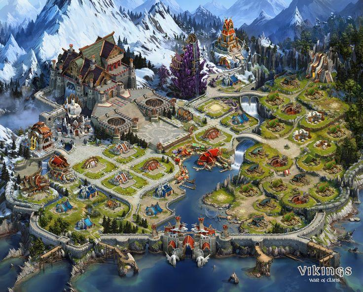 Картинки по запросу игровое поле карта города