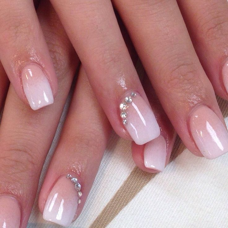 17 Best images about Nails on Pinterest   Nail art, Accent ...