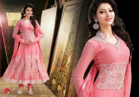 Designer dresses for women Collection and Buying Tips | Pakifashion