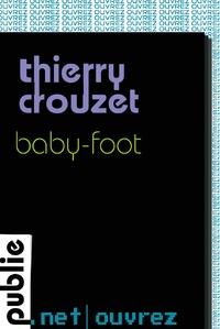 http://www.publie.net/fr/ebook/9782814506213/baby-foot