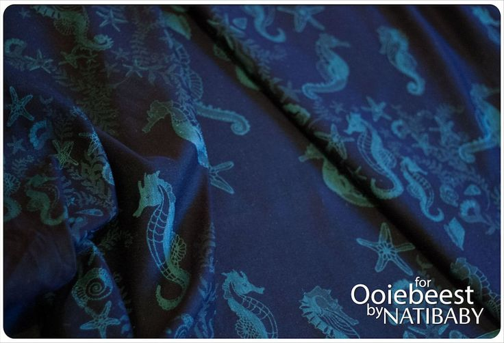 Natibaby Mhara, only at Ooiebeest! http://www.ooiebeest.nl/draagdoek/ooiebeest-exclusives-draagdoeken/natibaby-mhara