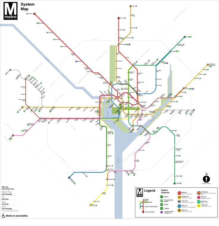 29 best Transportation Public Transport Map images on Pinterest