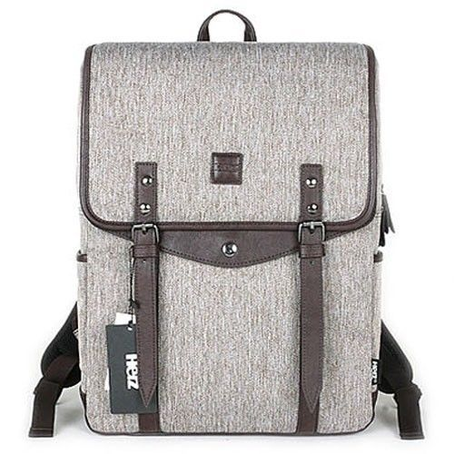 10 best images about Backpacks on Pinterest | Nordstrom, Herschel ...