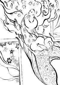 #Chic girls #coloring pages #instant download #printable #set of coloring pages#шикарные#девушки# раскраски#для взрослых#листы для раскрашивания#для печати#печатать#загружаемые#моментально#принцессы#платья#прически#электронный#вариант