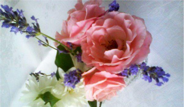 Crema revitalizanta din trandafir si lavanda  -->> http://sfaturi-medicale.info/crema-revitalizanta-din-trandafir-si-lavanda/
