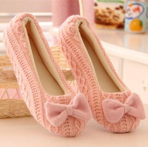 Cheap shoes at low price, Buy Quality shoes elegant directly from China shoes slide Suppliers:                                   Сканирования ниже qr-код и купить детали на Moble телефон
