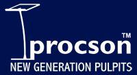 Procson