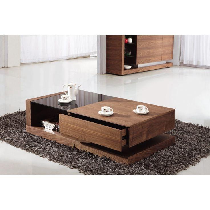 Coffee Tables With Storage Google Search Interior Design Pinterest Hidden Storage