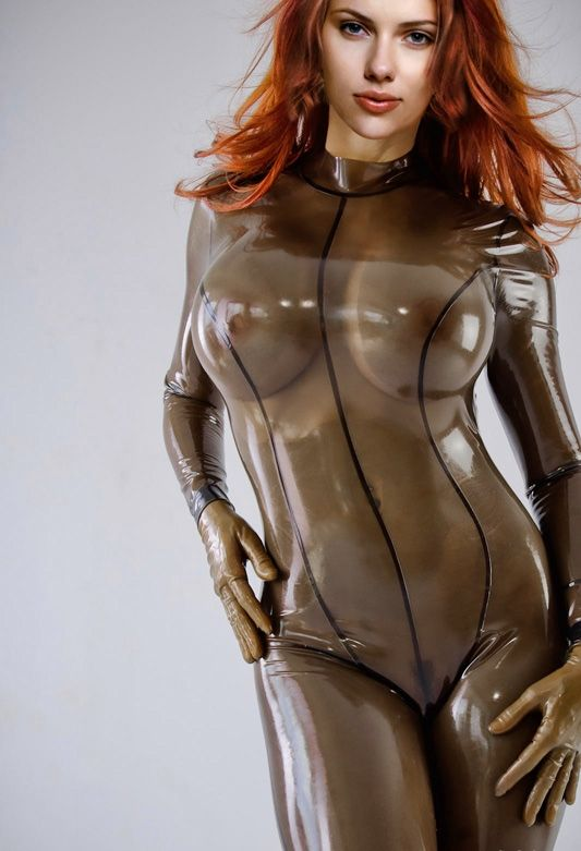 nude boobs photos of widow women